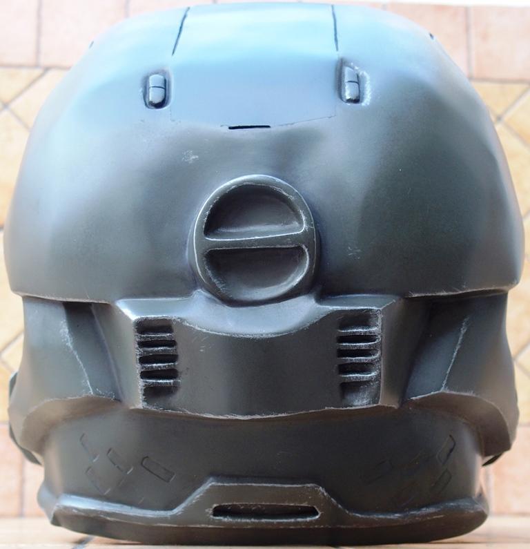 helmet_weathering_completed_Jan2017 (3).JPG