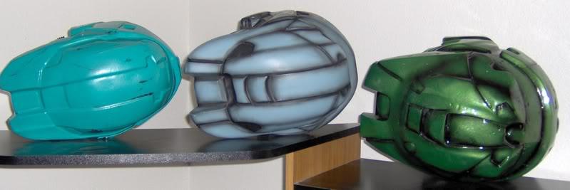 helmetc004.jpg