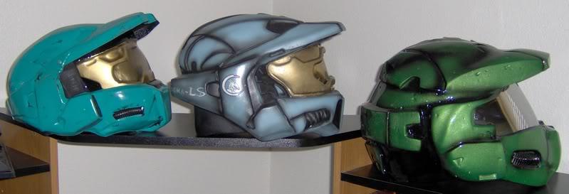 helmetc005.jpg