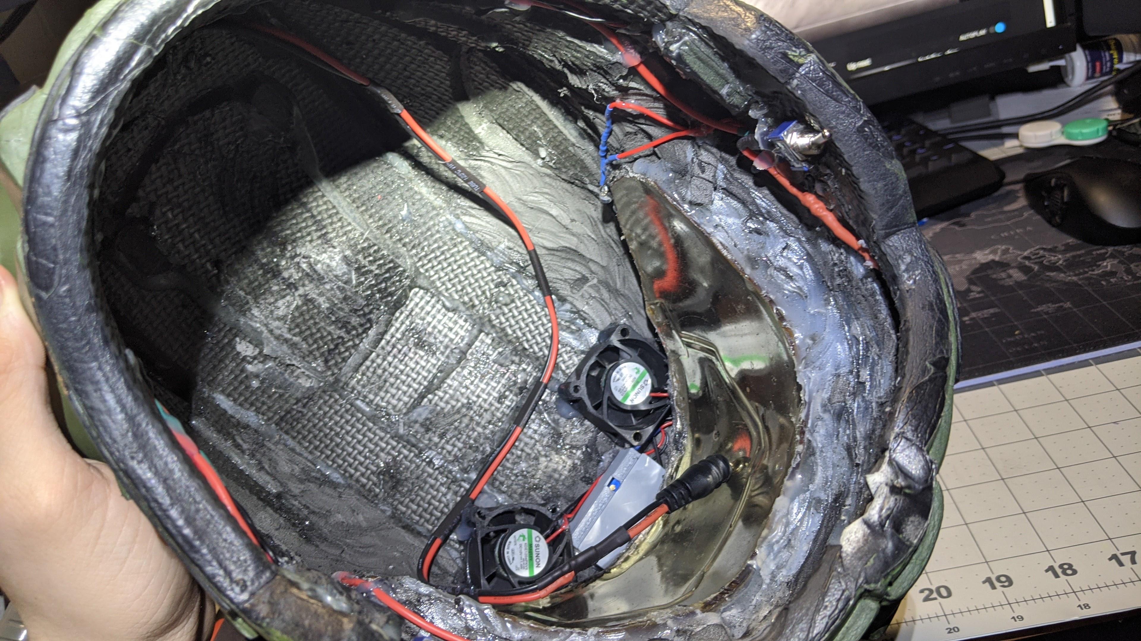 HelmetInterior.jpg