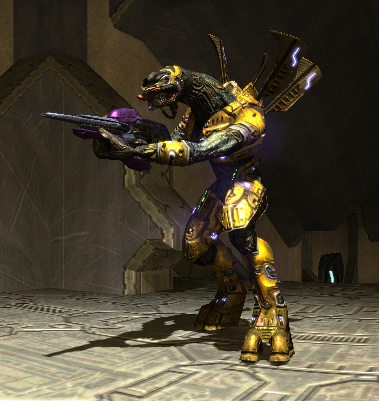 Grunt Costume Head Update Halo Costume And Prop Maker