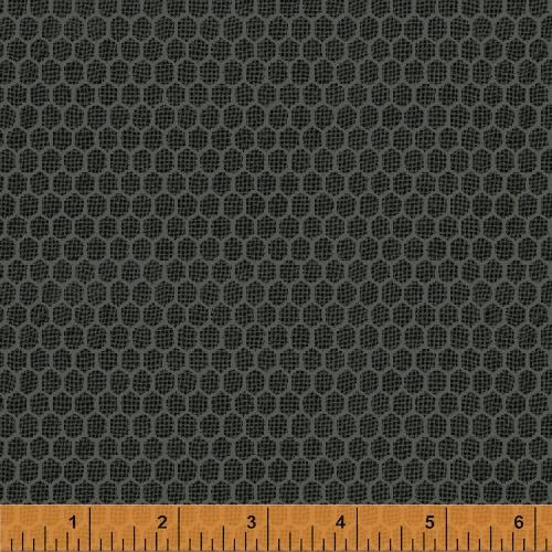 hex pattern.jpg