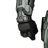 High Quality Concept Armor Pic handle plate.jpg