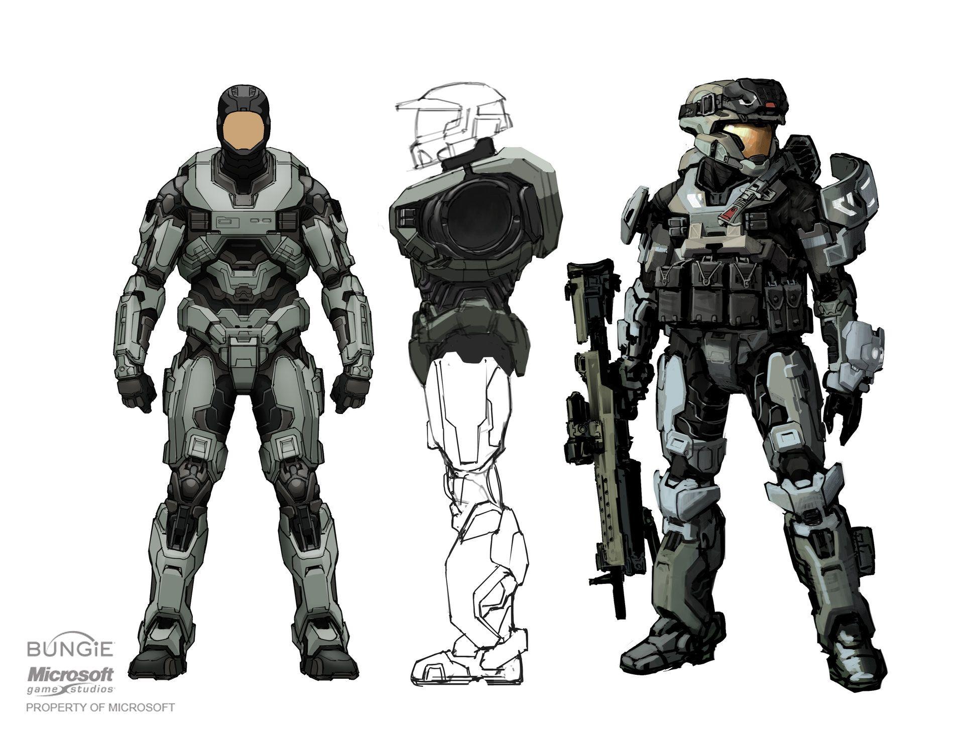 High Quality Concept Armor Pic.jpg
