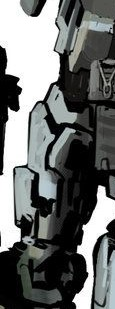 High Quality Concept Armor Pic right arm attachment.jpg