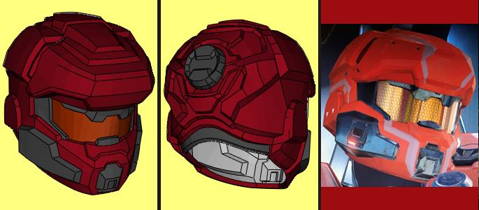 Hoplite helmet post window.png