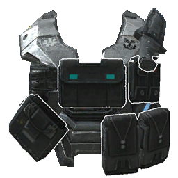 HR_Recon_Chest_Icon.png