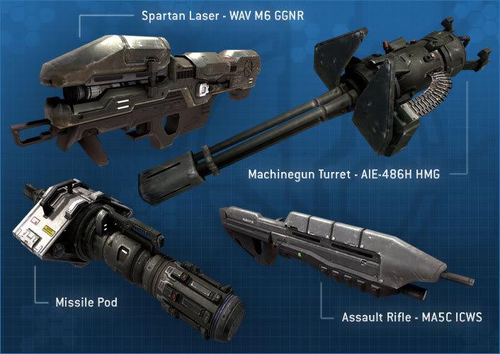 humanweapons.jpg