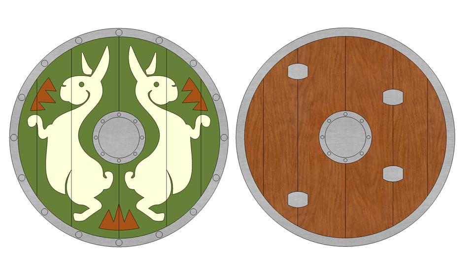 Hunter's Shield Pattern.png