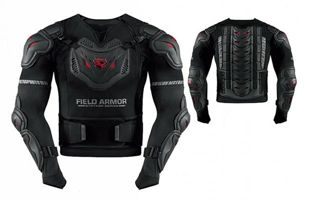 Icon-D30-Motorcycle-Armor-Stryker-Rig.jpg