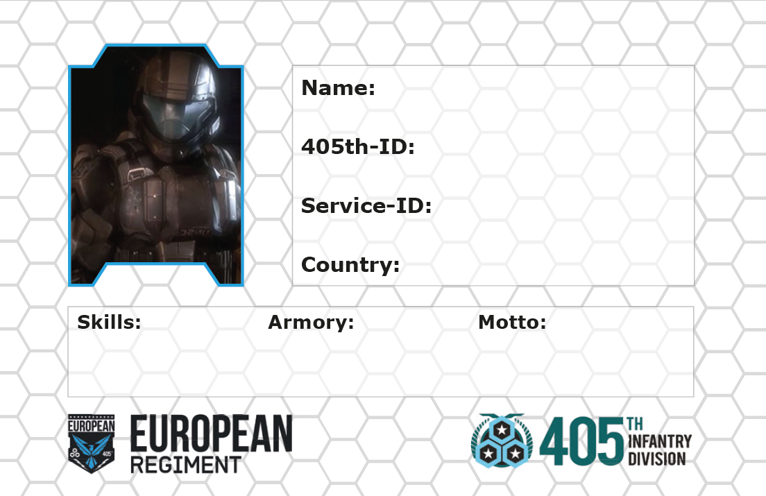 id-Card-proxy.PNG