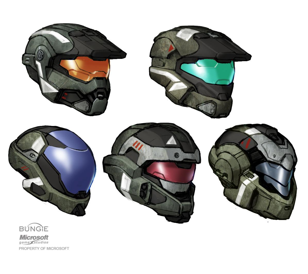 ih_more_helmets01b.jpg