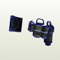 IMC_Chest_Attachments_Icon_zpsfe9ec0f1.png