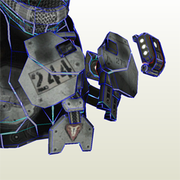 IMC_Chest_Plates_Front_Icon_zps4014abff.png