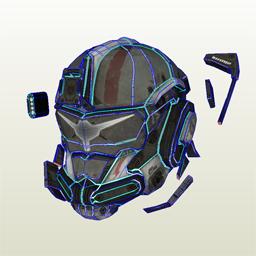 IMC_Female_Pilot_helmet_A_Icon_zps451dd45d.png