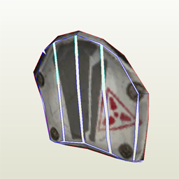 IMC_Female_Small_Chest_Plate_zps48f02f7d.png