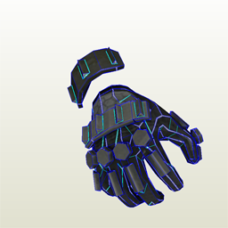 IMC_Left_Glove_Icon_zps32d4150d.png