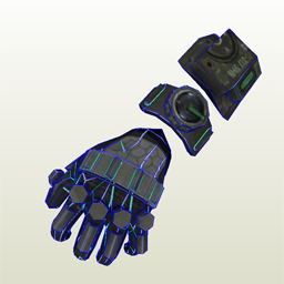 IMC_Right_Glove_Icon_zps1da5da8a.png