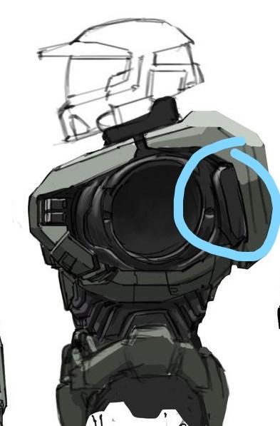 InkedHigh Quality Concept Armor Pic middle_LI.jpg