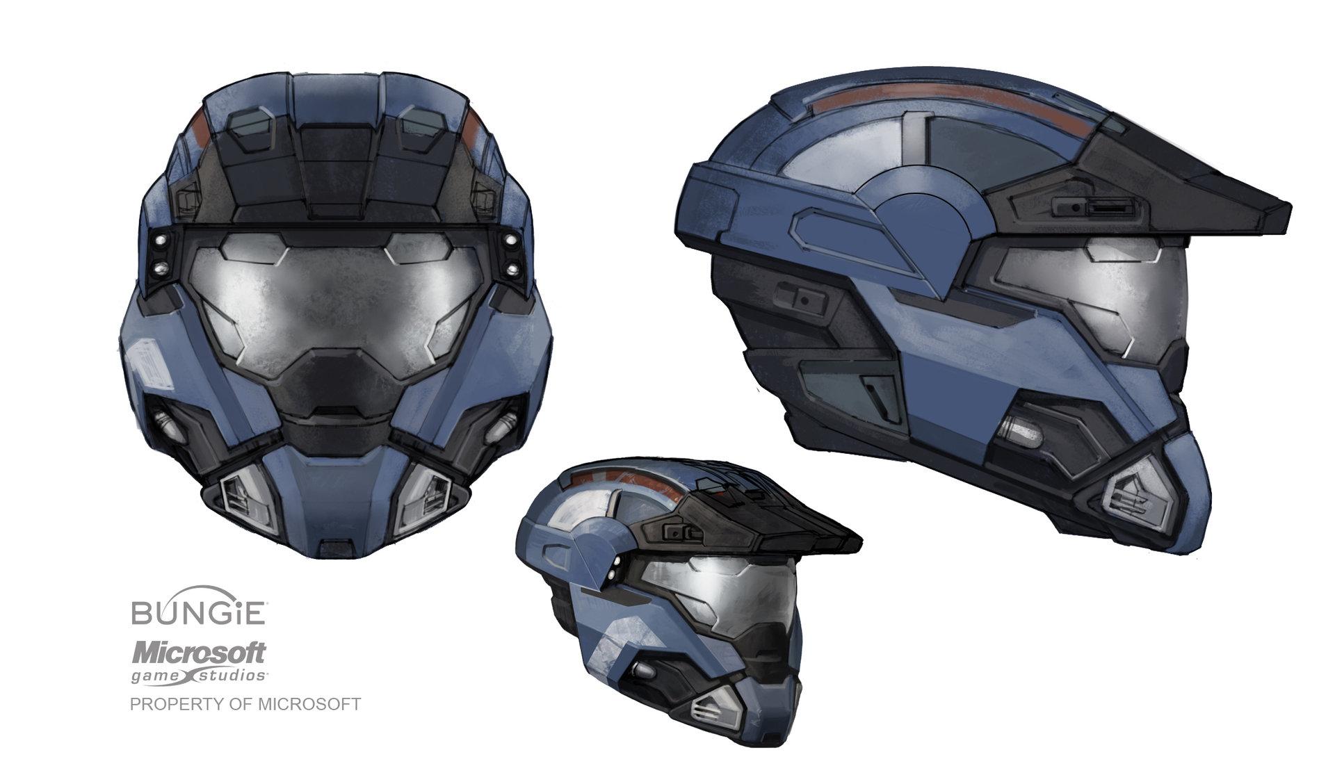 isaac-hannaford-ih-carter-helmet01.jpg