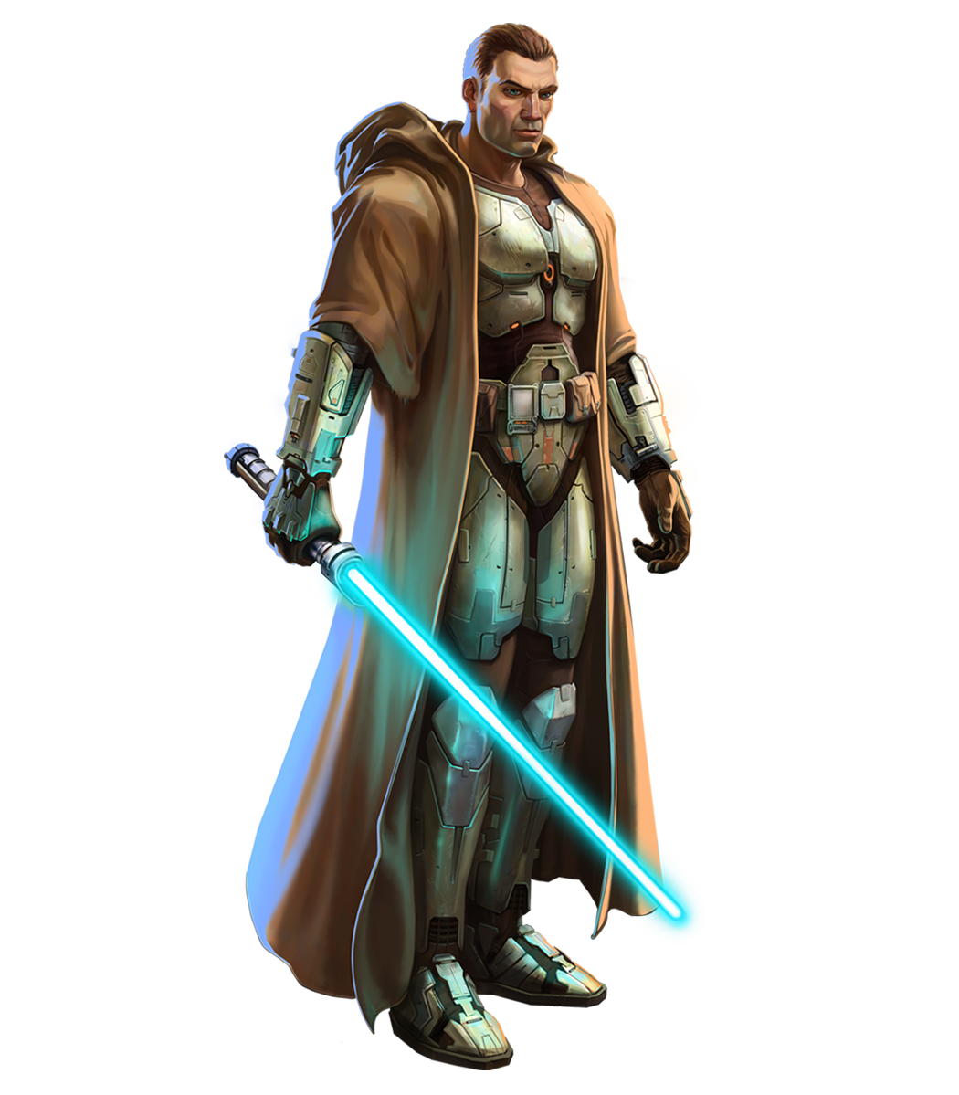 Jedi-Knight.png