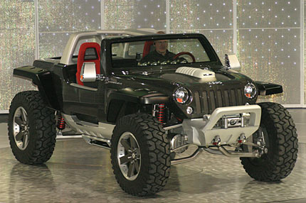 jeep_hurricane_frontangle_1_cs_430.jpg