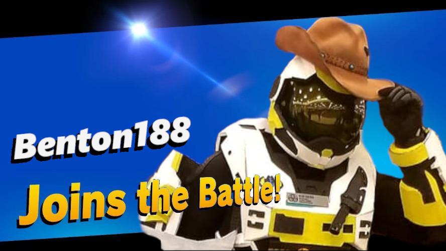 Joins_the_Battle.jpg