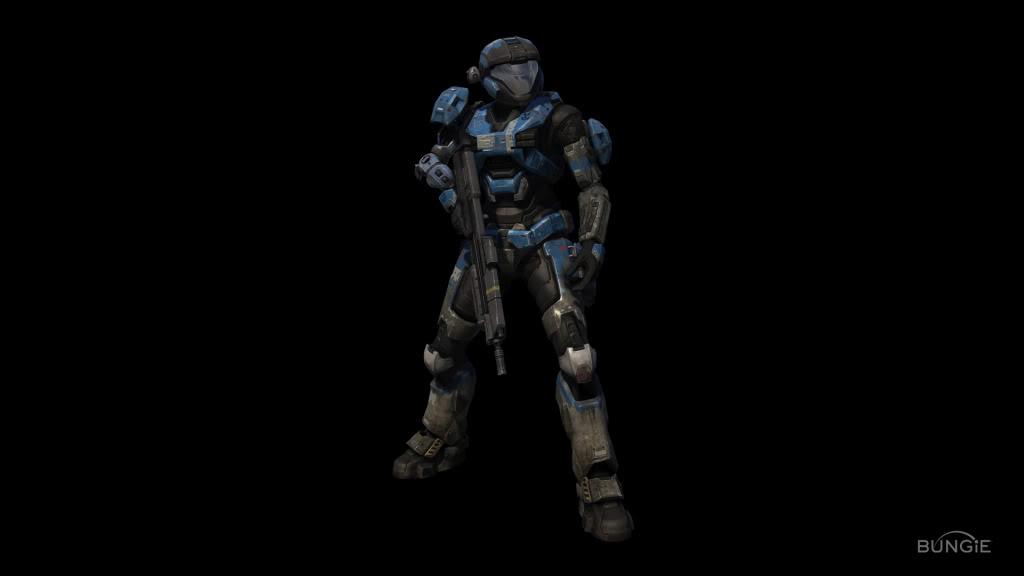 Kat_stand_rifle-01.jpg
