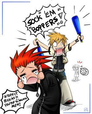 KH2___The_ULTIMATE_Weapon_by_bradsg.jpg