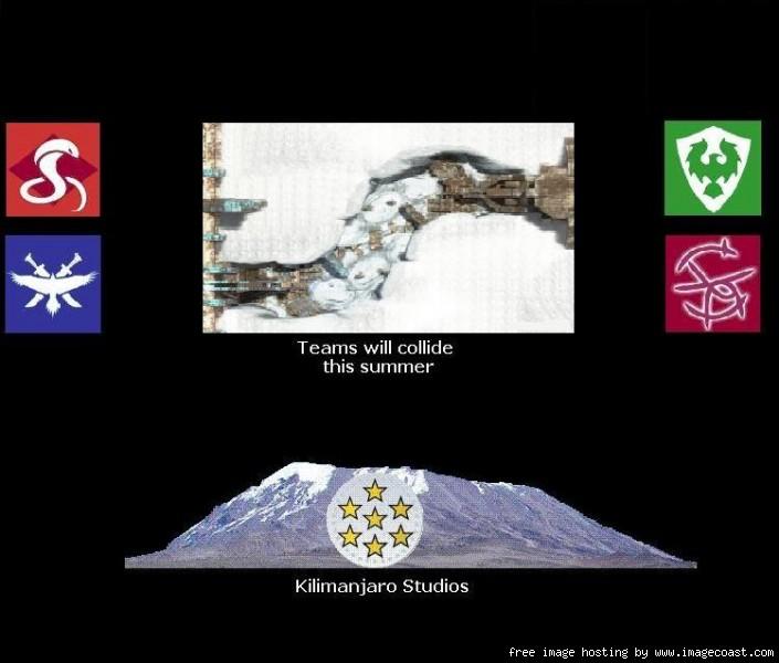 kilimanjarostudios.jpg