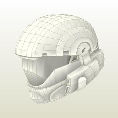 kirrou_hd_odst_helmet_01.jpg