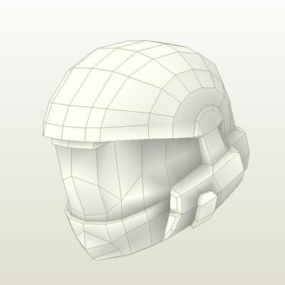 kirrou_tester_helmet.jpg