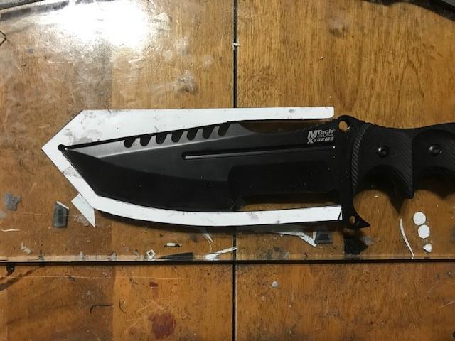 knife%201_zpsebiitflr.jpg