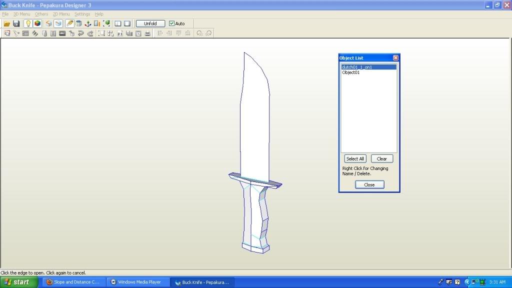 KnifeSheathOff.jpg
