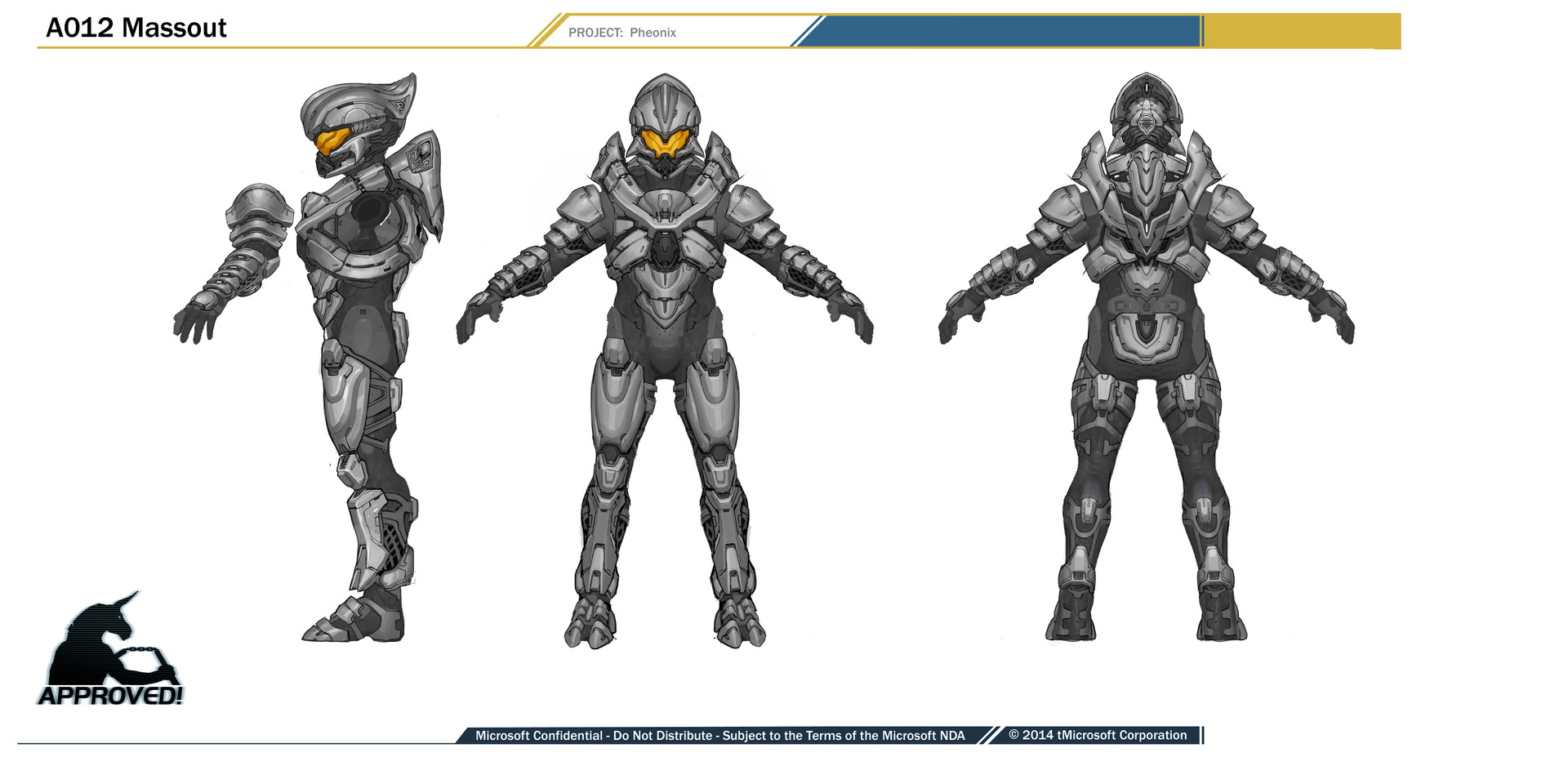 kory-hubbell-mp-armors-final-halo2-arbiter-massout.jpg