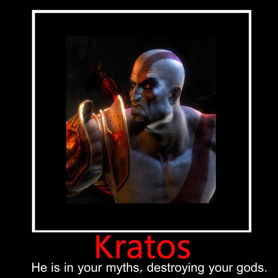Kratos_demotivational_Poster_by_Fragnation.jpg