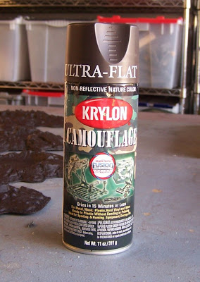 Krylon+Camouflage.jpg