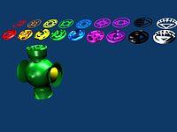 LanternAndEmblems2.jpg