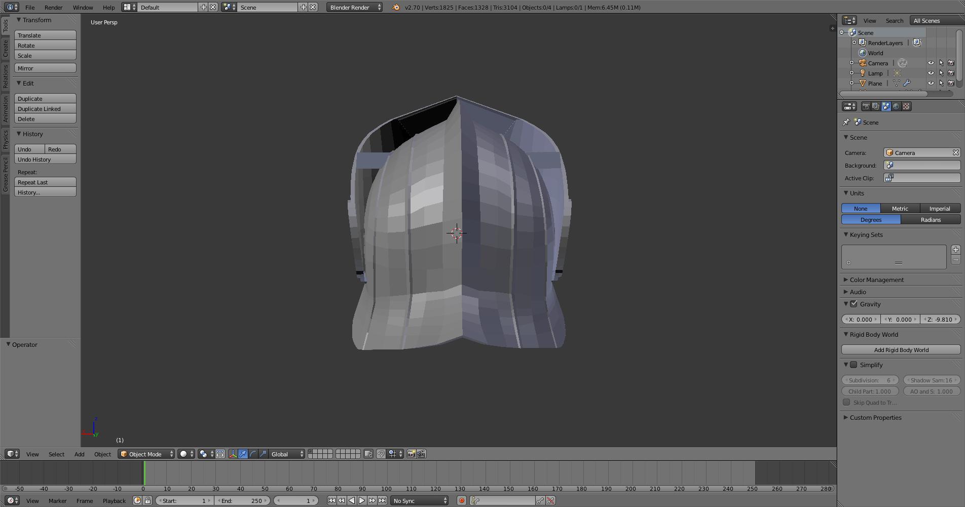 Lawbringer-Helmet2 .blend.png