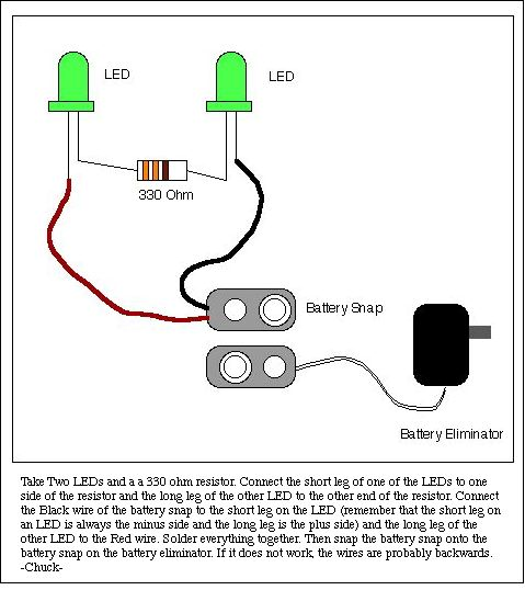 Wiring LED TO helmet | Page 13 | Halo Costume and Prop Maker ... on