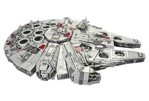 lego-millennium-falcon-1.jpg
