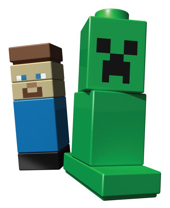 LEGO-Minecraft-Micro-Mobs.jpg
