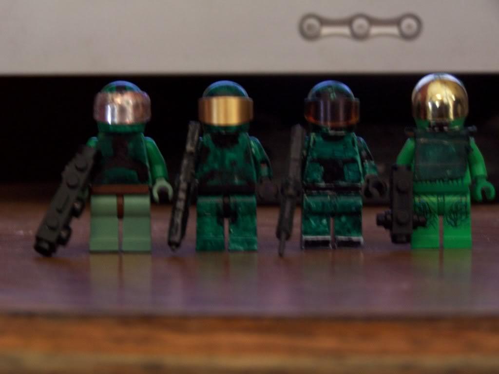 LegoHalo001.jpg