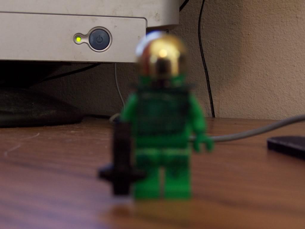 LegoHalo002.jpg
