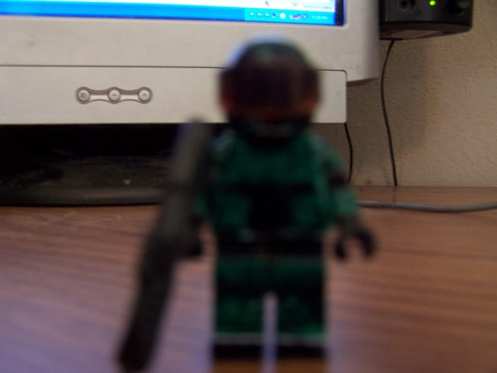 LegoHalo004.jpg