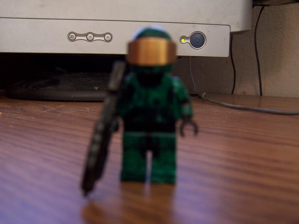 LegoHalo006.jpg