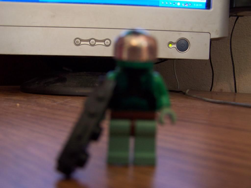 LegoHalo008.jpg