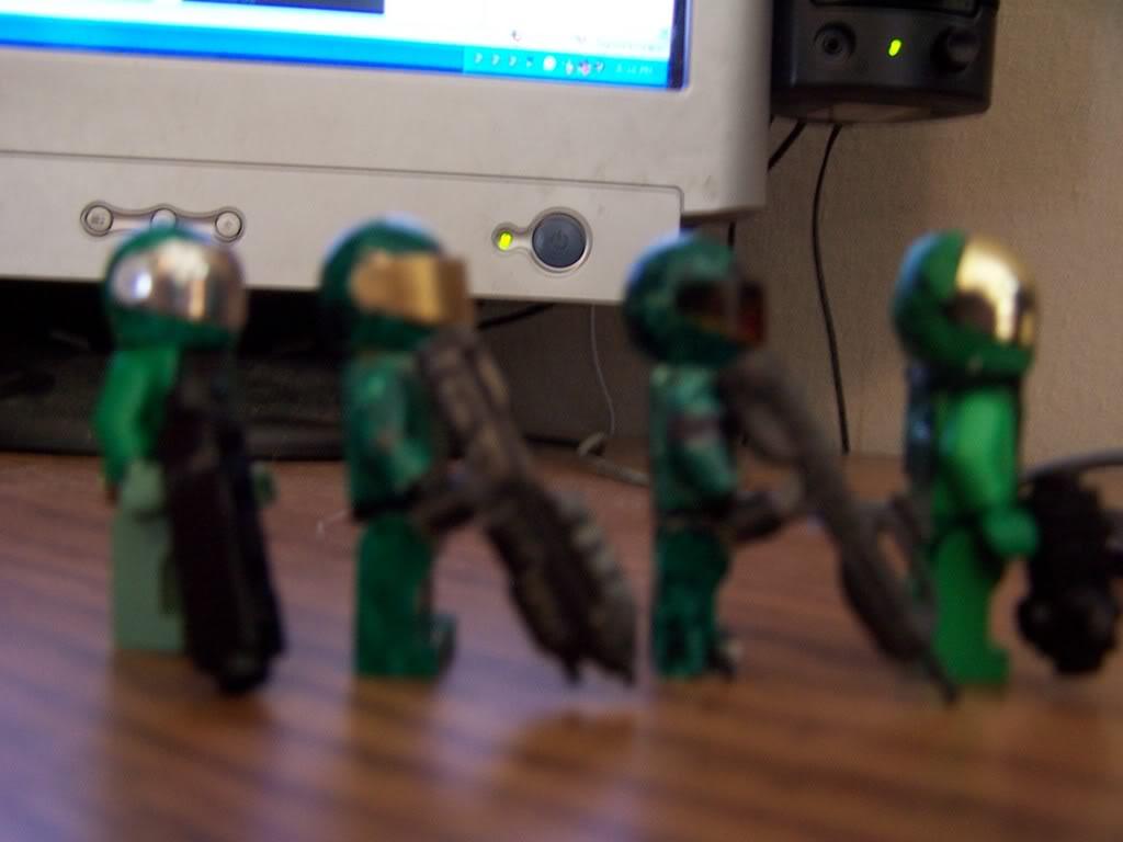 LegoHalo010.jpg