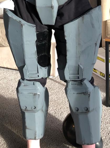 legs.PNG