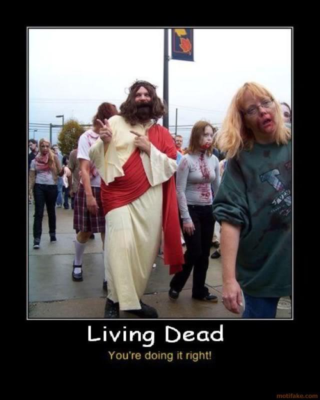 living-dead-jesus-zombies-demotivational-poster-12481214211.jpg